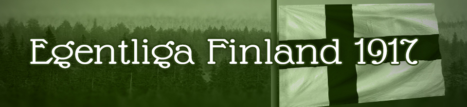 erootisia tarinoita varsinais suomi